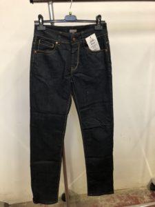 Vendita Uomo Jeans All'ingrosso JeansMigliori Ingrosso CWrexodB