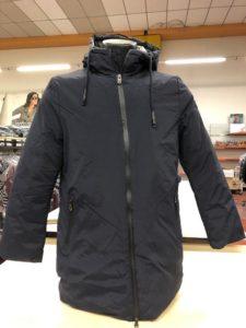 Stock abbigliamento Uomo Asti