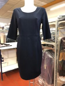 Abbigliamento Moda Donna Ingrosso