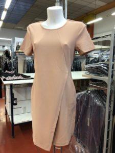 Abbigliamento estivo Moda Donna Ingrosso