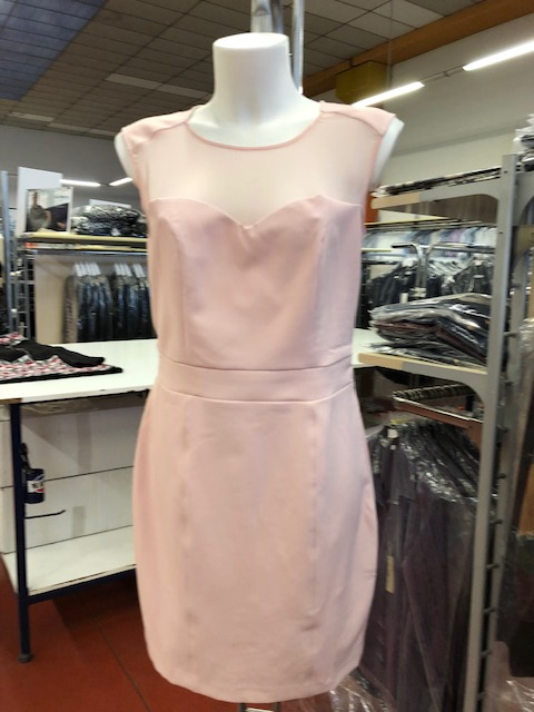 Stock abbigliamento Donna Mimoska