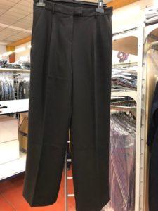 Abbigliamento Moda Donna stock
