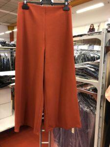 Abbigliamento Donna Ingrosso estivo