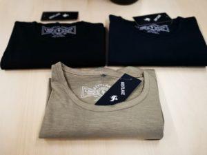 Stock t shirt - Abbigliamento uomo