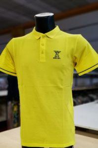 Stock maglia polo uomo M/M AVIREX