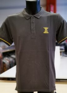 Stock polo uomo firmate
