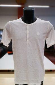 Stock T-shirt uomo KEYJEY a lotti in offerta