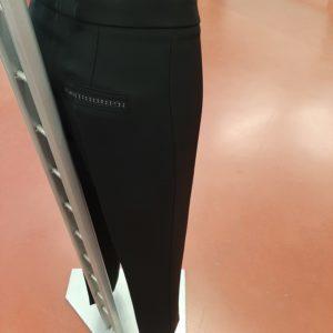 Pantaloni donna CLARIN SHAVIEN