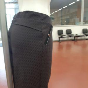 Pantaloni donna CLARIN SHAVIEN per rivenditori