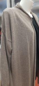 Maglia Donna spolverino maniche lunghe vendita ingrosso