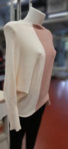 Maglie maniche pipistrello - Donna ingrosso online