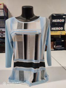 Ingrosso maglie donna CHIARA AUTIERI collezione 2020
